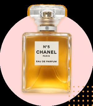 perfume-shop-17